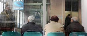 Taglio pensioni, fonti M5S: si partirà da 4.500 euro