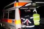 14enne muore dopo volo dalla tromba delle scale