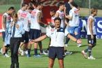 """Torino-Atalanta 0-7, duro sfogo di Mazzarri: """"Ritiro a tempo indeterminato"""""""