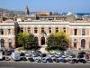 Mega concorso all'Università di Messina: selezioni per 42 ricercatori e 59 professori