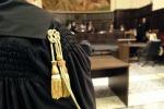 'Ndrangheta di Cutro in Emilia, condanne ridotte al processo d'appello