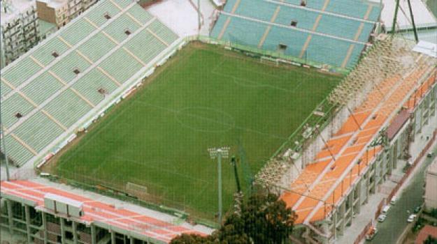 granillo, hinterreggio, Reggio, Sport
