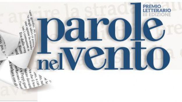 premio, provincia catanzaro, wanda ferro, Catanzaro, Calabria, Archivio