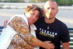 Uccisa e bruciata, chieste condanne per marito e amante