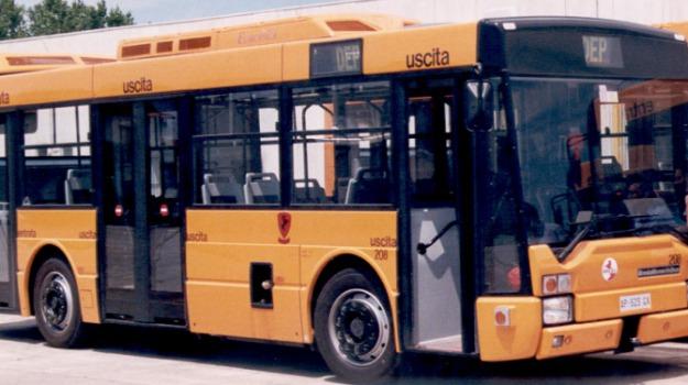 altofonte, bus, disabili, palermo, studenti, Sicilia, Archivio