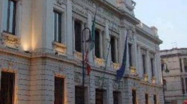 'ndrangheta, multiservizi, rechichi, Reggio, Calabria, Archivio