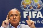 Fifa, l'ex presidente Blatter ricoverato in ospedale