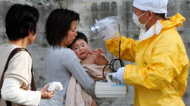 cancro, fukushima, morti, nucleare, Sicilia, Archivio