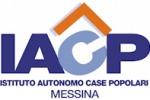 81 richieste rinvio a giudizio per assenteismo Iacp