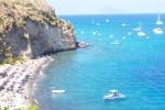 L'Italia più costosa di tutto il Mediterraneo