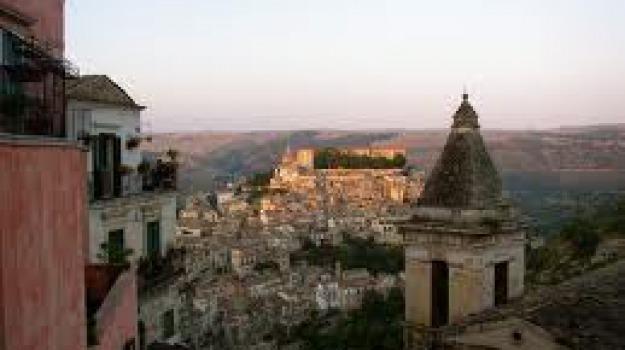 nigito, vittoria, Sicilia, Archivio