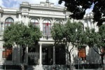 Ex Provincia di Messina quasi salva, i Cinquestelle: «Merito nostro»
