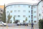 Riflettori puntati sull'ospedale di Castrovillari, per una visita bisogna attendere luglio 2020