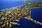Autorità portuale e prospettive, il ruolo dello scalo di Milazzo