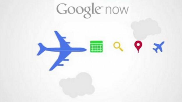 google, vacanze, viaggi, Sicilia, Archivio, Cronaca
