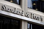 Rating, chiesto giudizio per 6 manager S&P