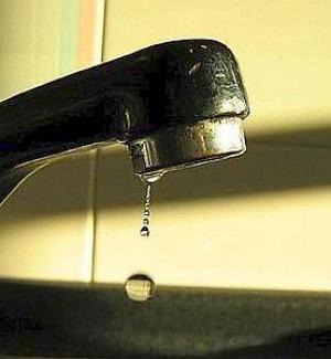 Guasti su tre condotte, è emergenza idrica a Corigliano Rossano