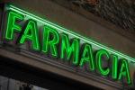 """Vibo, il diritto alla salute """"intrappolato"""" nella gabbia dei turni delle farmacie"""