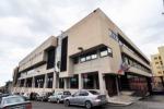Reggio, emettevano fatture false: sequestrati beni per 1.7 milioni di euro
