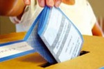 Elezioni sempre più vicine a Corigliano Rossano, ecco le coalizioni