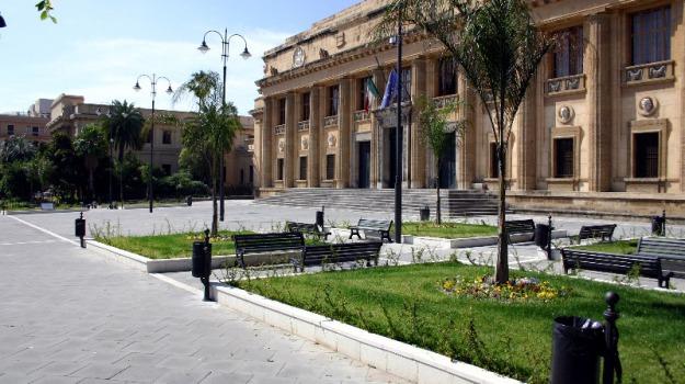 calarese, truffa, Messina, Archivio