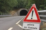 Acri, entro fine anno tunnel illuminato sulla Ss 660