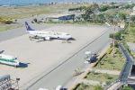 Aeroporto Reggio, il Comune fa sul serio e chiede un tavolo tecnico al Mit