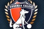 Calcio: Cosenza-Verona non si gioca, terreno non praticabile