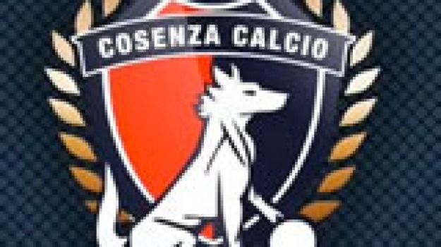 cosenza calcio, inchiesta, procura napoli, Cosenza, Calabria, Archivio
