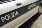 Multe, si paga di meno in Calabria e in Sicilia