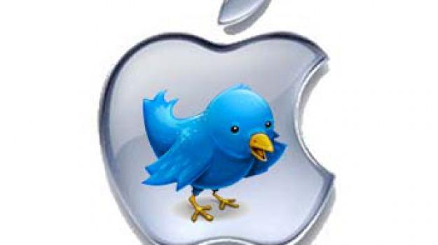 apple, nyt, twitter, Sicilia, Archivio