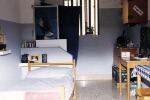 Le Rems rappresentano il superamento degli Ospedali psichiatrici giudiziari