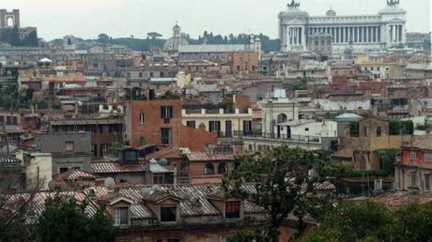 case in affitto, imu, stangata, Sicilia, Archivio