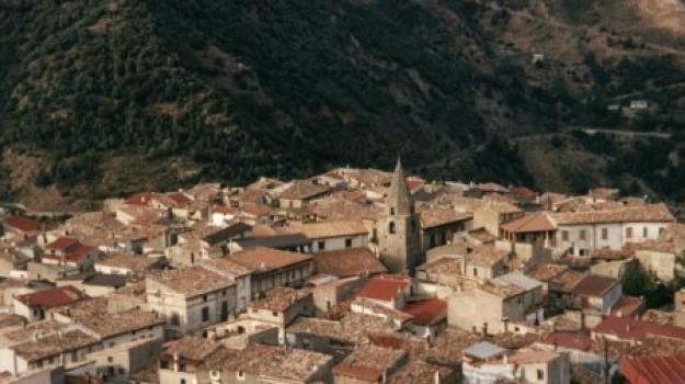 m5s, sila, unesco, Calabria, Archivio