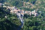 Tributi locali sospesi a Sant'Angelo di Brolo per l'emergenza Coronavirus