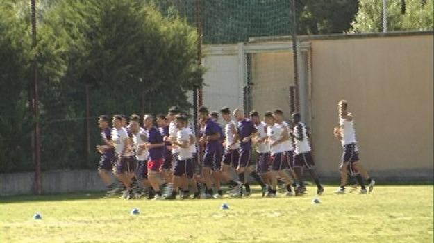calcio cosenza, Cosenza, Messina, Sport