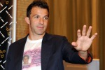 Del Piero in India e caso dei marò: variabili incrociate