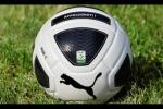 Scommesse clandestine su partite di calcio Arresti clan casalesi