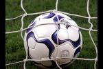 Calcioscommesse in Lega Pro, 50 fermi