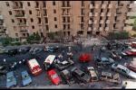 """L'attentato di via D'Amelio """"Sentiti 'u buotto"""""""