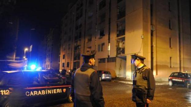 arresti mafia di bronte, Sicilia, Archivio