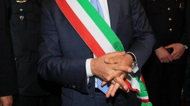 avola, rapallo, sindaci, Sicilia, Archivio, Cronaca