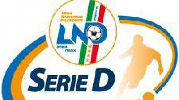serie d, Messina, Sport