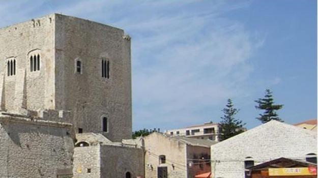 immigrazione, pozzallo, Sicilia, Archivio