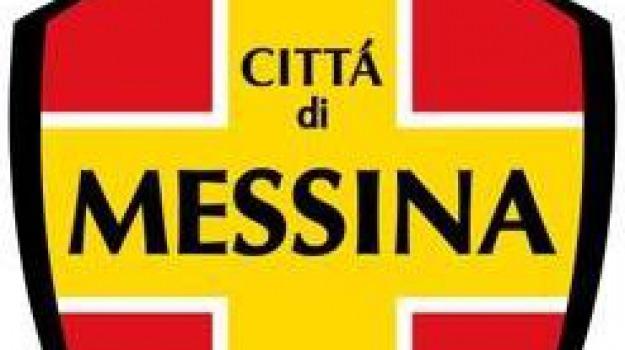 cdm, ritiro, sila, Messina, Archivio