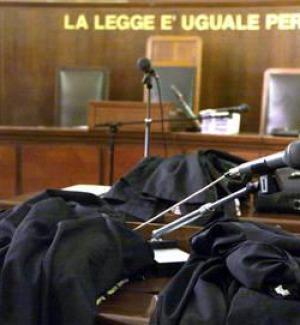 Incandidabilità a Capo Rizzuto, respinto il ricorso di otto ex amministratori