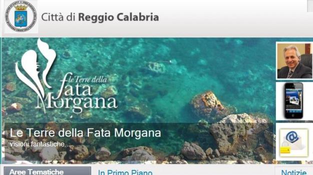 antimafia, comune di reggio calabria, Reggio, Calabria, Archivio