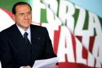 Una battaglia per la guida di Forza Italia a Catanzaro