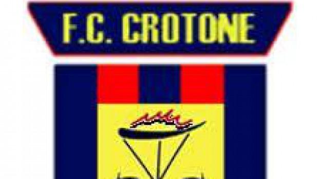 crotone-ascoli, Catanzaro, Calabria, Sport
