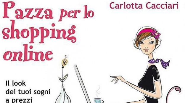 best service 12142 a99fd Shopping online 150 siti da... pazzia - Gazzetta del Sud